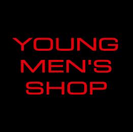 Logo_YMS