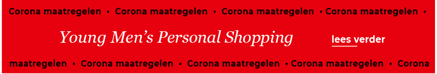 Button_mobiel_PersonalShopping