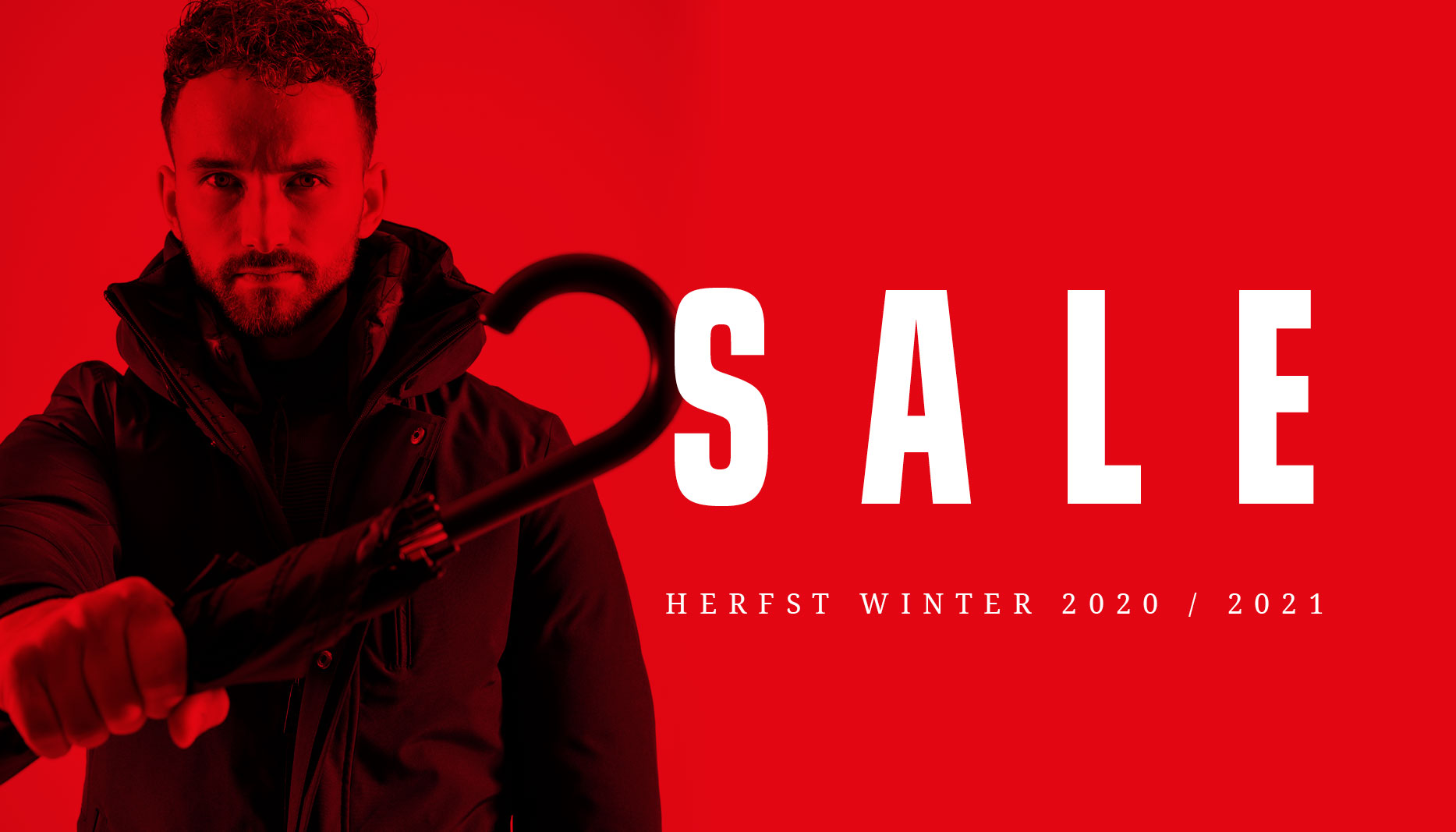 Header_YMS-sale-winter2020