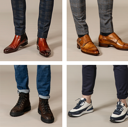 schoenen2-vierkant